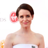 Neil Armstrong's son praises Claire Foy's portrayal of his mother in new film