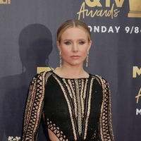 Kristen Bell celebrates husband Dax Sherpard's 14 years of sobriety