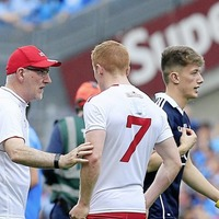 Imperious Dublin simply too good for gutsy Tyrone