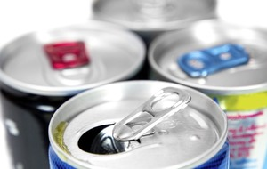 Ask the Dentist: Public consultation on banning energy drinks for kids is welcome
