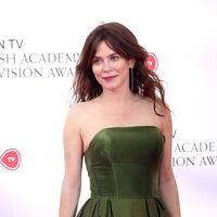 Anna Friel to star in adaptation of Windermere novels for ITV