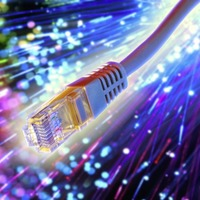 Top Stormont official warns that DUP-Tory broadband funds may be in jeopardy