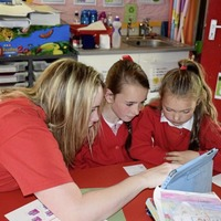 PwC launches second year of innovative tech schools' outreach programme