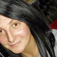 Motorist whose careless driving caused the death of his girlfriend gets community service