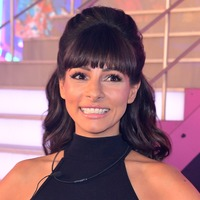 Roxanne Pallett says she is 'most hated girl in Britain'