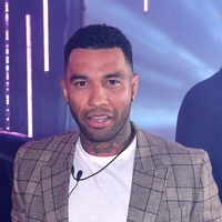 Jermaine Pennant leaves CBB in surprise eviction