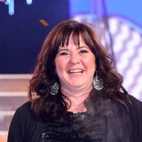 Coleen Nolan says she is 'horrified' by dating as she prepares for divorce