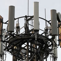 West Midlands selected as UK testbed for 5G