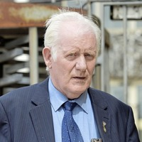 Brian Duffin: Date set for appeal of sex assault conviction