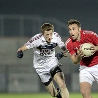 'We know how people perceive us' - Magherafelt assistant Paul Quinn on trying to dethrone Slaughtneil