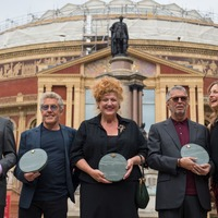 Royal Albert Hall 'not just classical music venue' as it is set to turn 150