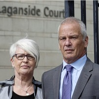 Claire Roberts: Relief for family as inquest to run in tandem with police probe