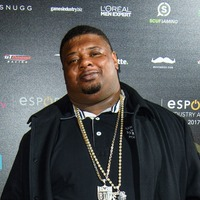 Rapper Big Narstie says drill music is scapegoat to explain London violence
