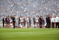 Danny Hughes: How Tyrone react to All-Ireland final loss will shape their future