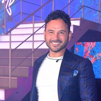 Ryan Thomas told by family not to worry about how he is coming across on CBB