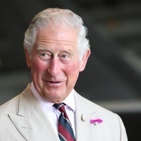 Charles to join TV, music and film stars for discussion on creativity in schools
