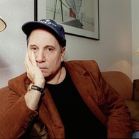Paul Simon on Trump's America, a life of music and wrecking the planet for profit