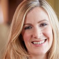 How Rachael Bland bravely told the story of her fatal cancer