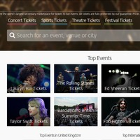 MP accuses Viagogo of 'gross discourtesy' for not attending live music inquiry