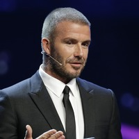 David Beckham's Miami MLS team has a name and it's not everyone's cup of tea