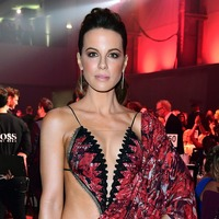 In Pictures: Stars dazzle at GQ Awards