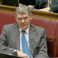 RHI inquiry hears there was 'no resistance' from DUP spads to RHI scheme on agenda