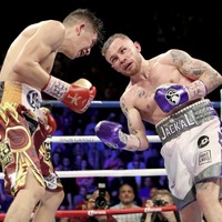 Carl Frampton en route back to the big time as Leo Santa Cruz 'positive' third fight will happen in 2019
