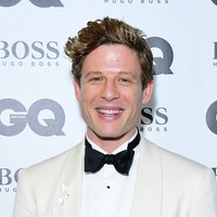 McMafia's James Norton says it is time for 'recalibration' in gender relations