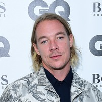Diplo says it was 'natural' to collaborate with his friend Dua Lipa