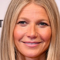 Gwyneth Paltrow's Goop pays out over misleading health claims on jade vagina egg