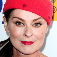 Lisa Stansfield says she was target of sexual advances as 15-year-old performer