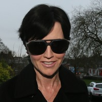 Cranberries singer Dolores O'Riordan drowned in hotel bath while drunk
