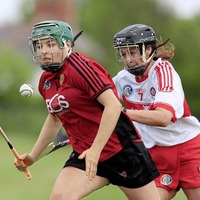 Niamh Mallon: Down have real chance to claim All-Ireland camogie final glory