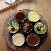 James Street South Cookery School: The secret of a great dish is all in the sauce