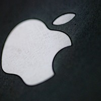 Apple's takeover of Shazam gets green light
