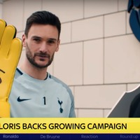 EA Sports steers into player ratings complaints with hilarious Fifa 19 advert