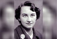 Sylvia Meehan: Fighter for women's rights, pensioners and equality