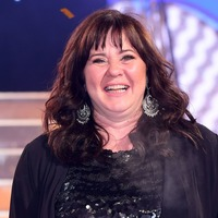 Coleen Nolan takes Loose Women hiatus and postpones tour after Kim Woodburn row