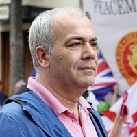 Prominent republican Colin Duffy in new legal bid to have newspaper reveal details of its source
