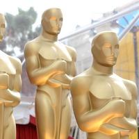 Academy postpones popular film Oscar category