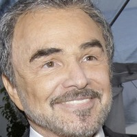 Burt Reynolds: The actor's best known films
