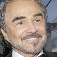 Roles in films like Deliverance made Burt Reynolds a Hollywood star