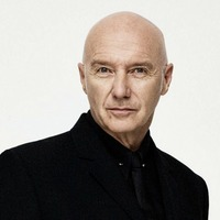 Midge Ure ready to hit the high notes with Vienna at Belfast's Proms tonight