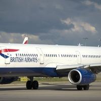 British Airways customers angry at 'bizarre' handling of data breach