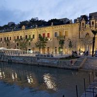 Travel News: Sun holiday bargains, cultural break to Malta and autumn in Killarney
