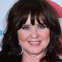 Loose Women support Coleen Nolan as she takes a break after on-air row