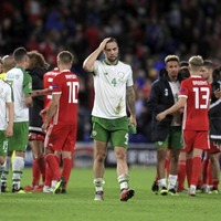 We need to be better in every aspect of our play: Republic of Ireland boss Martin O'Neill