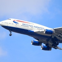 British Airways could be fined half a billion over colossal data breach