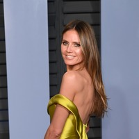 Heidi Klum exits Project Runway to develop new series for Amazon