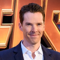 Benedict Cumberbatch and Jake Gyllenhaal to star in psychological thriller Rio